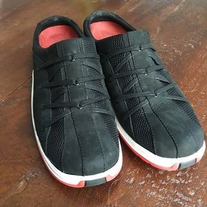 Cole Haan Sneakers 8.5